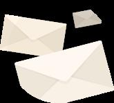 Iscriviti alla newsletter del CSV Taranto