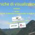 Tecniche di visualizzazione - Seminario