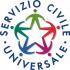 Selezione di 613 volontari da impiegare in progetti di servizio civile universale