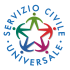 Il Servizio Civile Universale: Seminario a Taranto per conoscere le novità