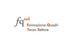 FQTS 2012 – Iniziative conclusive