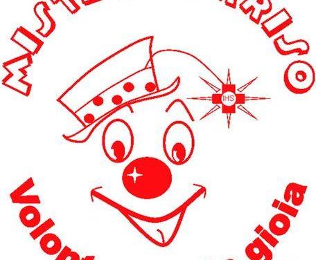 Legge regionale sulla clownterapia, chiesto l'emendamento