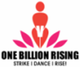 One Billion Rising – Flash Mob contro la violenza sulle donne