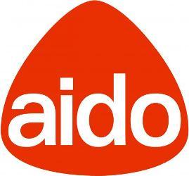 XIII Giornata Nazionale A.I.D.O. – i volontari A.I.D.O. nelle piazze con L'Anthurium