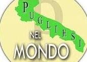 Premio internazionale pugliesi nel mondo 2013