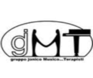 Il tono dell'umore e le funzioni cognitive: check-up gratuito a cura di GJMT