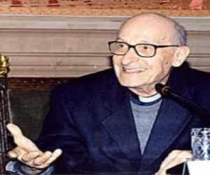 Ha un futuro il volontariato? di Mons. Giovanni Nervo, EDB – 2007