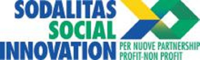 Prorogato il termine di partecipazione al Bando Sodalitas Social Innovation