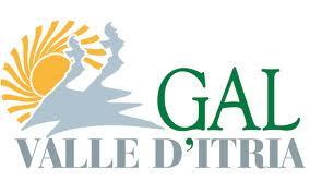 Alla scoperta dei tesori rurali in Valle d'Itria