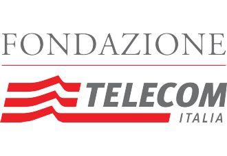 Disagi della comunicazione (scad.15-5-2013)