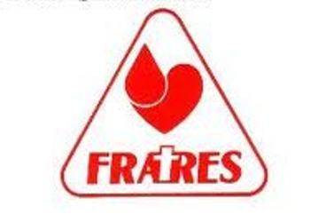 Il Gruppo Fratres di Crispiano organizza una raccolta di sangue
