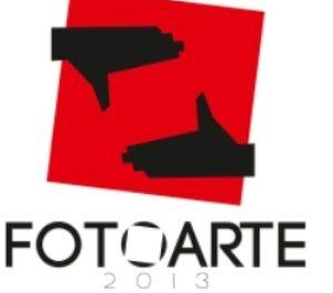 FotoArte 2013 – La fotografia in Puglia