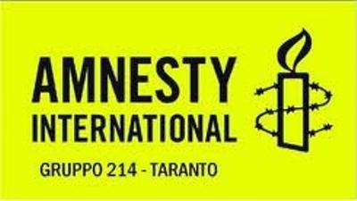La tortura in Italia – Incontro-dibattito