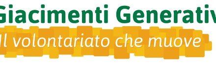 Il C.S.V. Taranto alla Conferenza Nazionale CSVnet