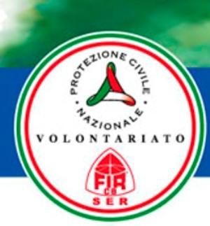 """""""Volontari nella Protezione Civile oggi"""", tre seminari per saperne di più"""