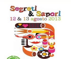 Anche la Solidarietà a Segreti e Sapori III edizione