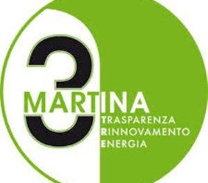 """""""L'ambiente passa dalla tavola"""" – Giornata Mondiale dell'Ambiente 2013"""