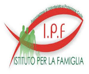 I.P.F., Pasqua con gli homeless