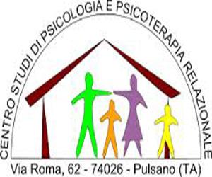 Vivere la famiglia – corso teorico-pratico per la formazione ai ruoli familiari