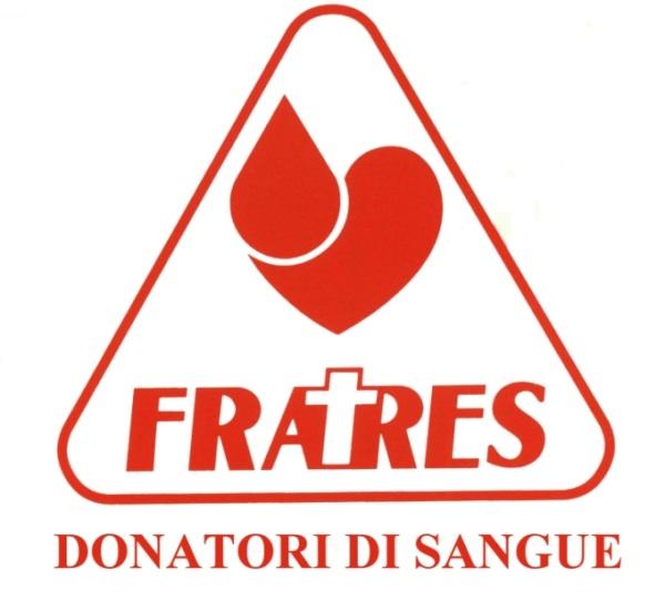 Raccolta sangue a cura di FRATRES Crispiano il 25 agosto