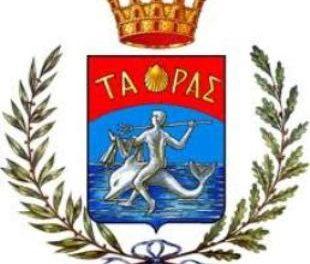 Valorizzazione delle aree ed edifici dismessi dalla Marina Militare a Taranto
