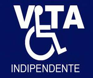 Avviso pubblico per i progetti personalizzati di vita indipendente di disabili gravi