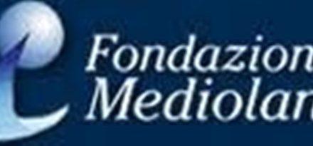 Fondazione Mediolanum finanziamenti per le associazioni
