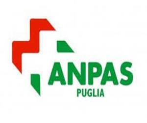 S.O.S. Sava inaugura la nuova ambulanza