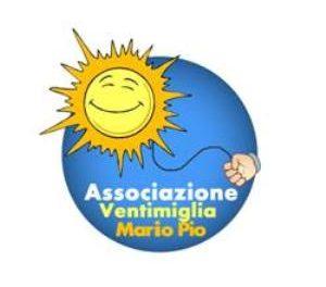 Associazione Ventimiglia Mario Pio – serata inaugurale