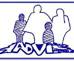 """I """"primi"""" 20 anni dell'Associazione A.D.V.I. Bruno Lodeserto"""