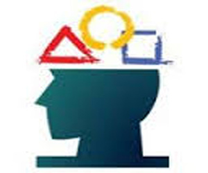 XI Convegno annuale sulle arti terapie – Le Arti Terapie per il miglioramento della qualità della vita dell'anziano