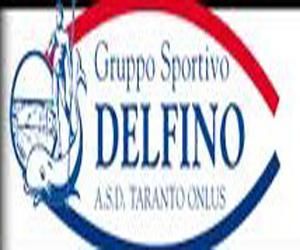 """Gruppo Sportivo """"DELFINO"""" compie 30 anni"""