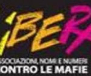 Quest'anno la Carovana Antimafia di Libera approda al quartiere Tamburi di Taranto