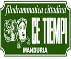 41° Stagione Teatrale dell'Associazione Filodrammatica Cittadina Ce Tiempi
