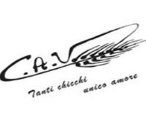 Il C.A.V. di Martina Franca accoglie S.E. Monsignor Filippo Santoro