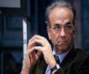 Sviluppo e coesione sociale – Carlo Borgomeo a Taranto