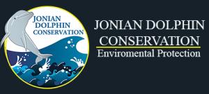 A caccia di balene con il progetto IFWP – Ionian Fin Whale Project