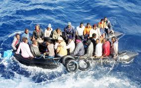 Attivo il Servizio di Protezione per Richiedenti Asilo e Rifugiati
