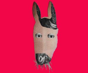 Premio Ronzinante 2014 per giovani illustratori