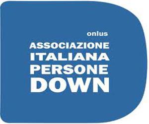 """""""Giornata Nazionale delle Persone con Sindrome di Down"""", uno spettacolo teatrale con attori davvero """"speciali"""""""