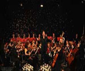 """""""Armonie di Primavera"""" – Musica ed Arte nella città di Grottaglie"""