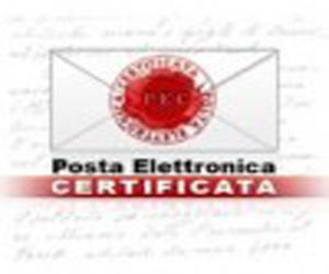 PEC, OdV tenute ad averla per gli adempimenti legati alla nuova procedura telematica