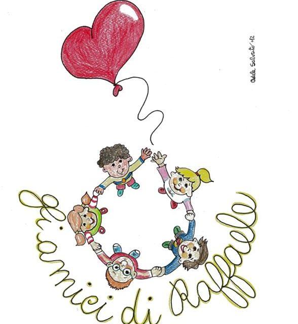 Giornata Mondiale della Consapevolezza dell'Autismo