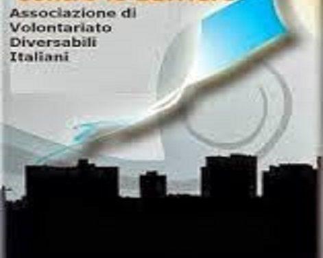 """""""Contro le Brriere"""" lancia una petizione popolare"""