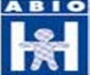 Incontro informativo per aspiranti volontari di ABIO Taranto