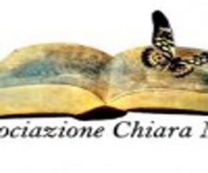 """Concorso Borse di studio """"Chiara Melle""""- anno 2015"""