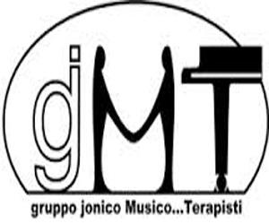 """""""Percorsi di Musicoterapia"""""""