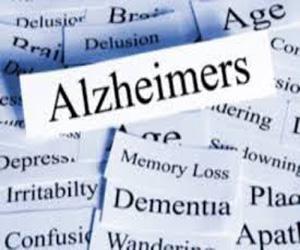 Insieme contro le malattie Neurodegenerative. Non solo pillole!