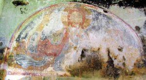 Cristo-alle-Grotte