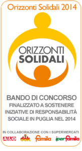logo_solidale_2014